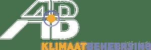 AB Klimaatbeheersing