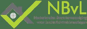 AB Klimaatbeheersing, lid van NBvL